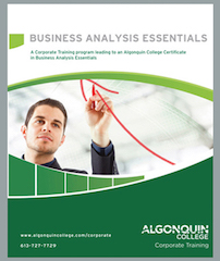 Alberta_business_catalogs